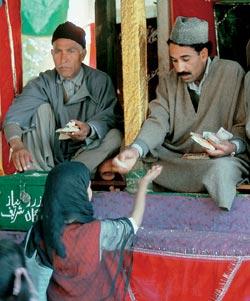 Фото №9 - Что такое мир ислама?