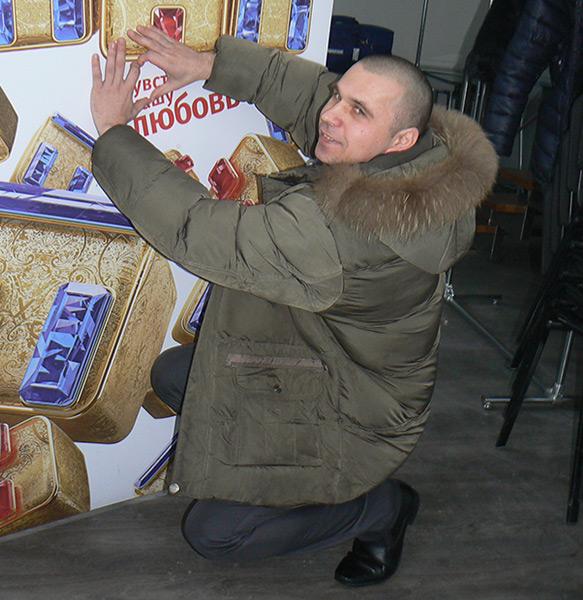 Фото №6 - На кастинг «Дома-2» в Воронеже пришли бизнес-леди, повара и стилисты