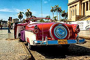 Фото №5 - Что нужно сделать в Гаване