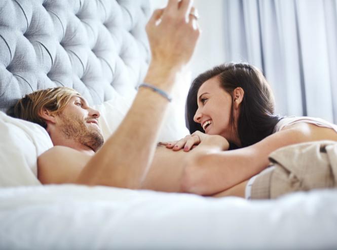 попали самую точку. голые порно фото чужих жен конечно, прошу