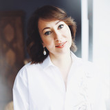 Анна Кларк