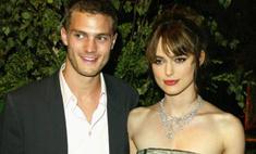 Вы не поверите, но они встречались: неожиданные пары