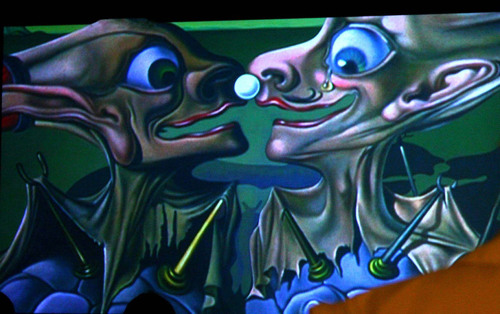 Фото №4 - Папа Микки-Мауса: 7 мифов об Уолте Диснее