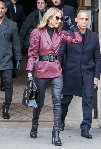 Фото №12 - От Джиджи Хадид до Леди Гаги: кто одевает самых стильных звезд