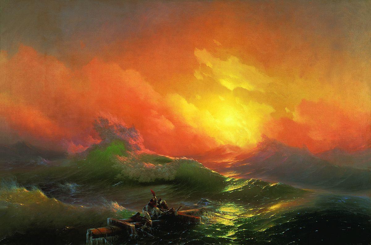 1200px-Aivazovsky_Ivan-The_Ninth_Wave.jpg