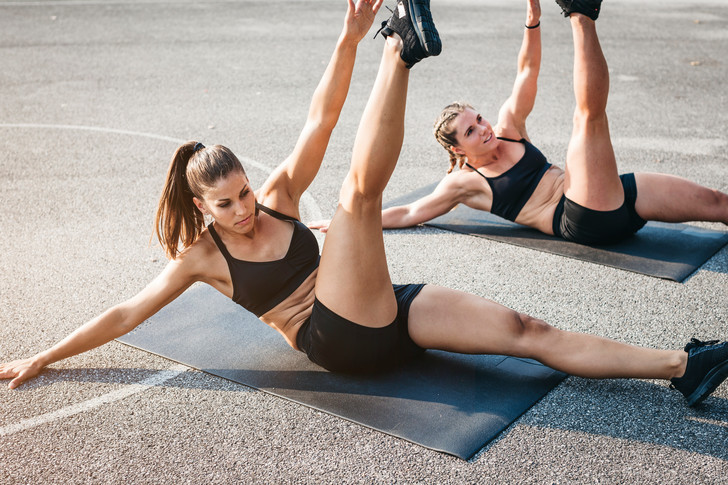 Фото №1 - Крик души: каких клиентов ненавидят фитнес-тренеры