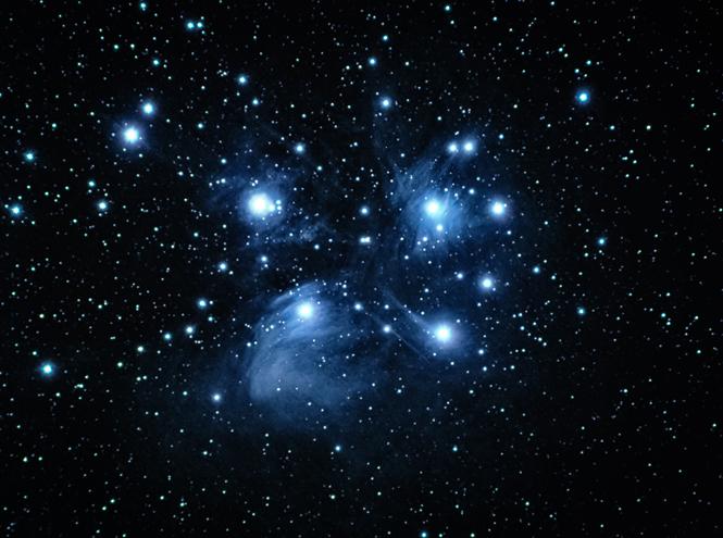 Фото №5 - Астрологический прогноз по знакам Зодиака: июль 2016