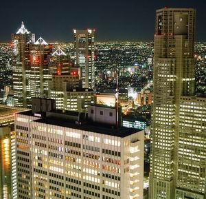 Фото №1 - Жительницам РФ станет сложнее попасть в Японию