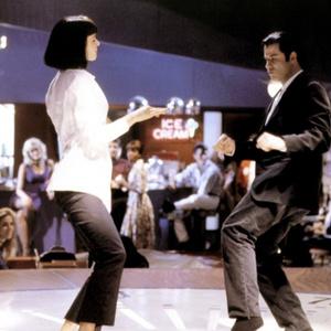 Фото №32 - Ностальгируем вместе: 10 самых стильных фильмов 90-х