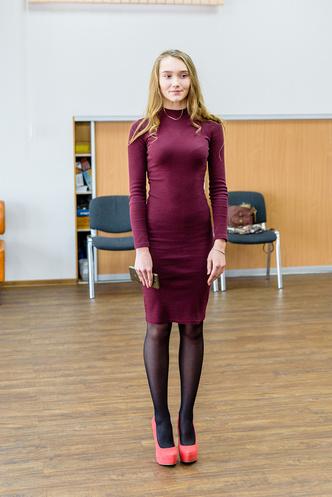 Фото №20 - «Мисс Кузбасс – 2016»: участницы выбраны!