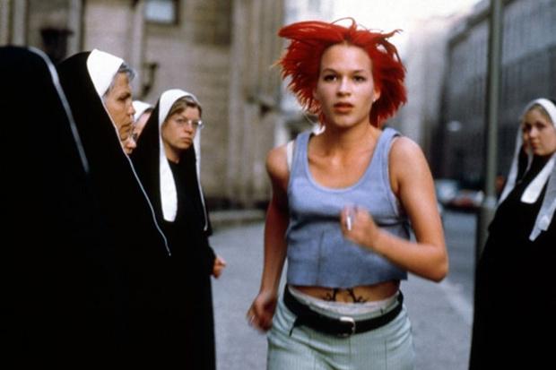 Фото №15 - 40 фильмов, которые круче голливудских