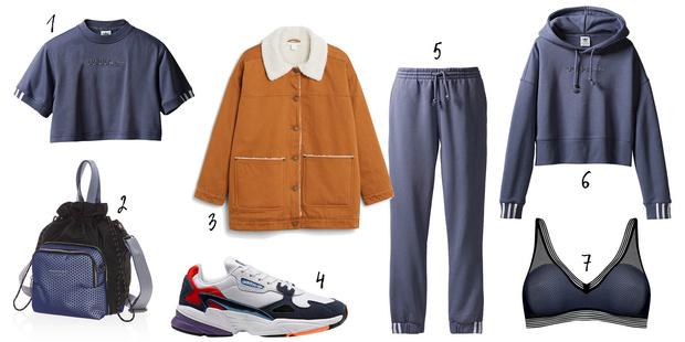 Фото №3 - Пуховик, пальто, шуба или дубленка: как и с чем носить, чтобы быть на стиле