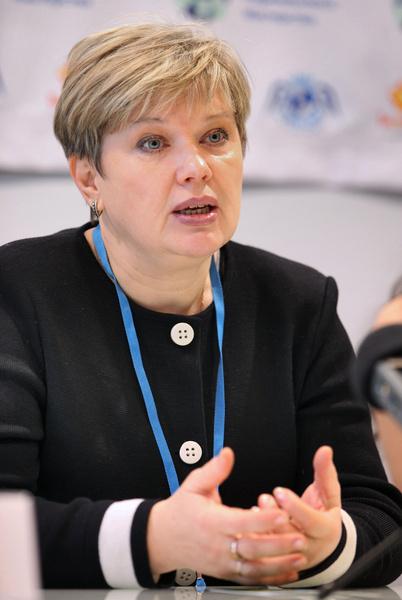 Фото №2 - «Выгоняла себя и детей»: мать Аршавина добилась выселения Казьминой из их дома