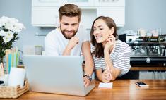 Как обсуждать с партнером денежный вопрос без лишних ссор