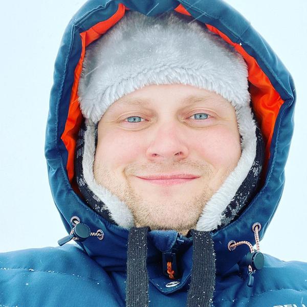 Фото №1 - Кого посмотреть: самые популярные русские летсплейщики 👀