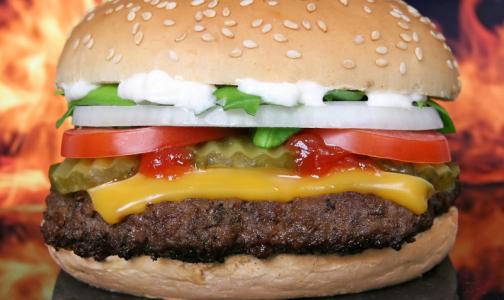Фото №1 - Диетолог назвала способы быстро похудеть перед праздниками