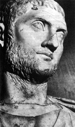 Фото №2 - Римские путешествия