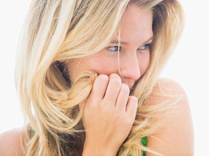 Фото №1 - Ваши главные ошибки в уходе за кожей (и как их исправить)
