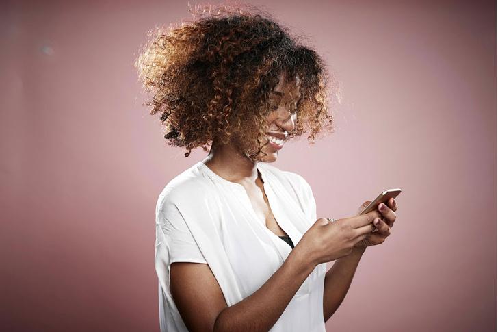 Фото №5 - Останемся френдами: как работают сервисы онлайн-знакомств