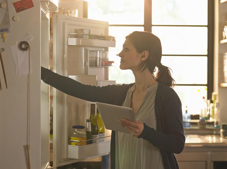Фото №1 - 5 кухонных секретов, о которых вы могли не знать (или сомневались в их правдивости)