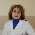 Лусине Хачатрян
