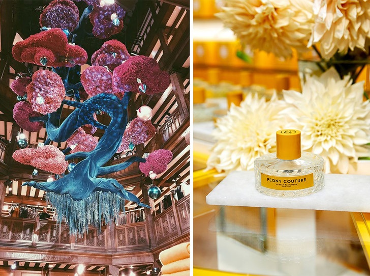 Фото №5 - Аромат дня: Peony Couture от Vilhelm Parfumerie