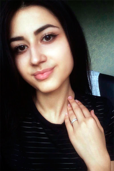 Фото №2 - Защита сестер Хачатурян обратилась за помощью к ООН