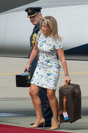 Фото №3 - Секретное оружие герцогини: кто стоит за безупречным образом Кейт Миддлтон