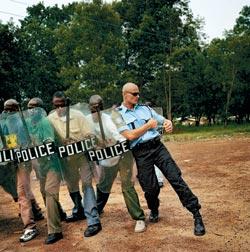Фото №6 - Наследники рабов-поработителей