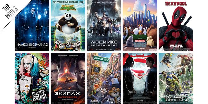 Фото №1 - Угадай, какие фильмы пользователи «Яндекса» ищут чаще всего?