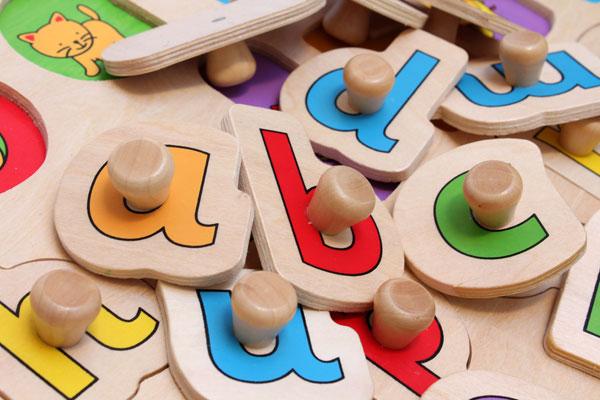 Фото №2 - Иностранный язык для ребенка