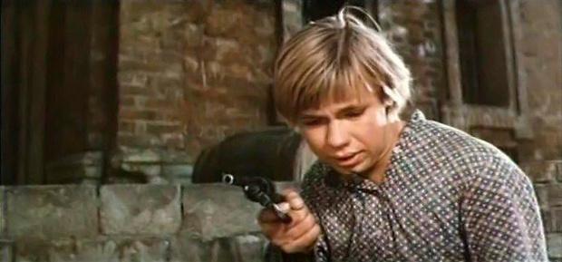 Фото №4 - 7 самых плохих фильмов из СССР