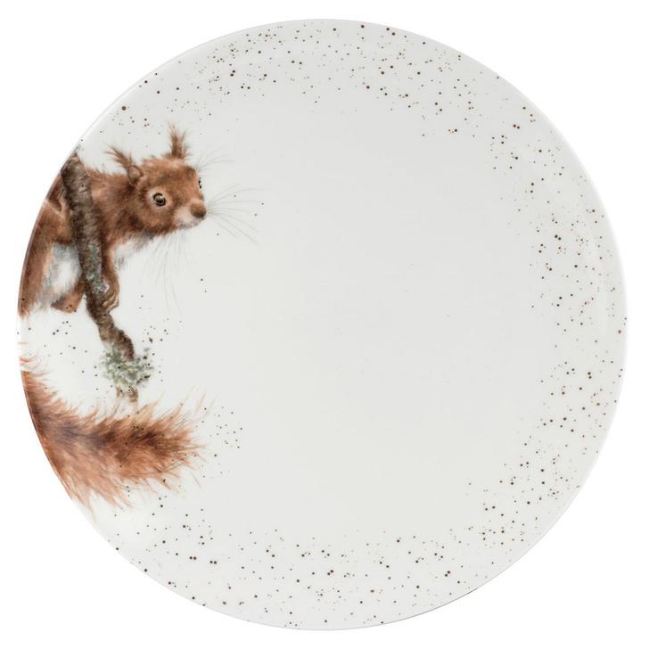 Фото №3 - Хит-лист: тарелки для осенней сервировки
