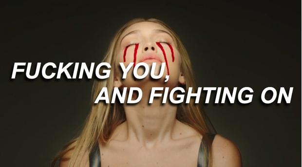 Фото №4 - Встречай дебютный сингл и клип Зейна Малика