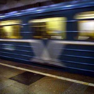 Фото №1 - В Москве появится автономная подземка