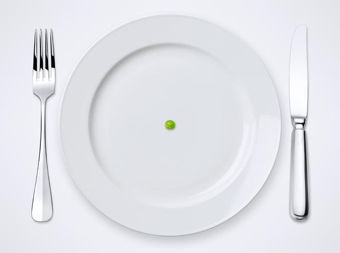 Фото №8 - Ловушки интуитивного питания: 5 причин, почему интуиция вас обманывает