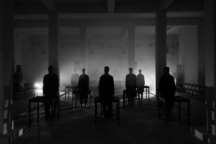 Фото №1 - Третьяковская галерея открыла филиал в Самаре