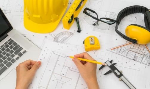 Фото №1 - Строительство нового корпуса больницы Марии Магдалины планируют начать в 2019 году