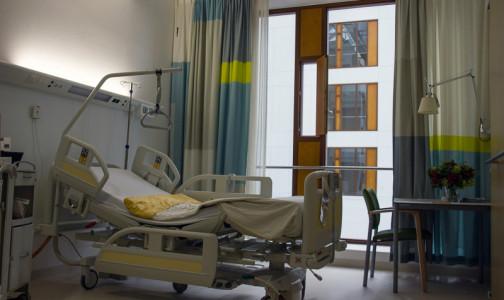 Фото №1 - Один из норвежских медиков умер после прививки AstraZeneca. Два дня назад его увезли в больницу с тромбозом