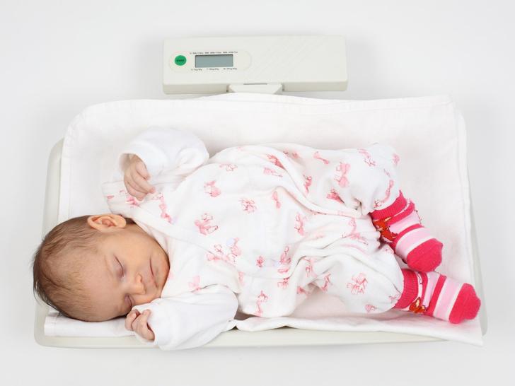 Фото №6 - Незаменимые: 8 бытовых приборов, которые спасут жизнь молодой мамы