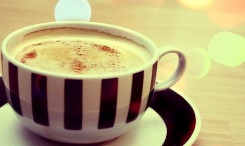 Фото №1 - Кофе на ночь мешает спать далеко не всем