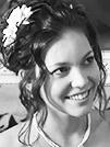 Фото №2 - Тестируем вместе: жидкая стойкая помада-блеск All Day Lip, Seventeen