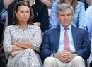Почему родителей герцогини Кейт больше не приглашают на важные события