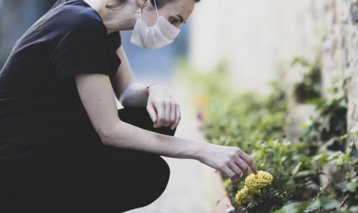 Фото №1 - Невролог: Быстрее вернуть обоняние и вкус после ковида поможет специальный тренинг