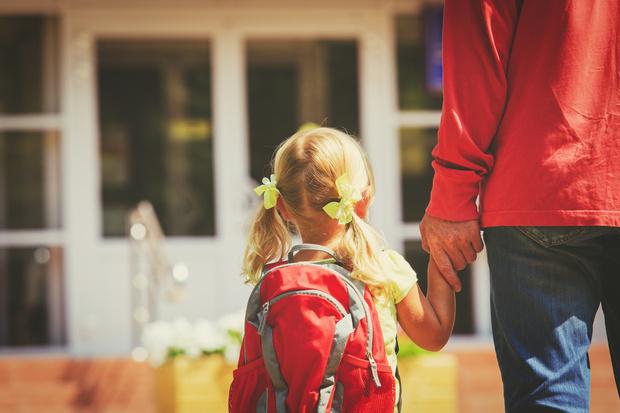 в каком возрасте отдавать ребенка в школу: советы психолога