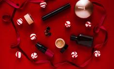 Новогоднее настроение: 7 праздничных коллекций макияжа