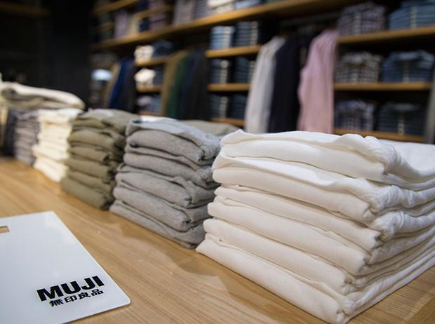 Фото №42 - 8 модных брендов, за которыми стоит съездить в Японию