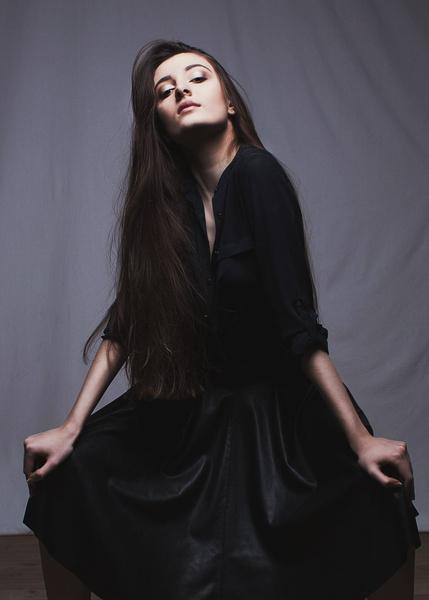 Фото №28 - Итоги конкурса «Коса до пояса»