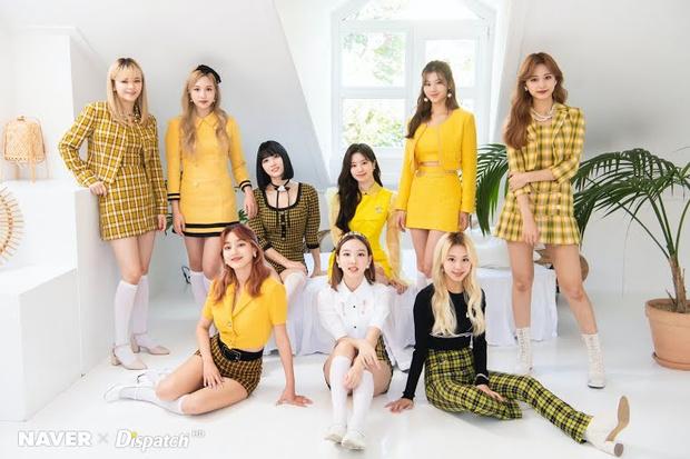 Фото №1 - Тайны k-pop, которые наконец-то раскрыли в 2021 🤩