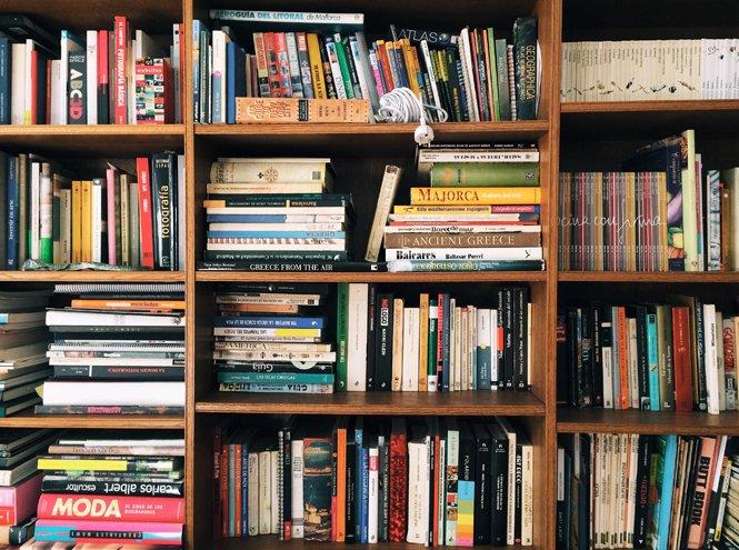 Фото №1 - Зимний нон-фикшн: 5 важных книжных новинок